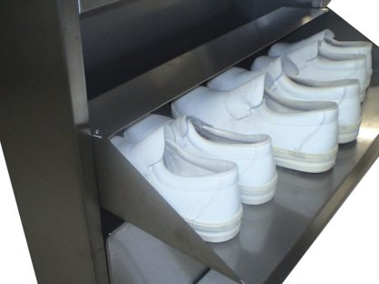 casier-de-decontamination-chaussures