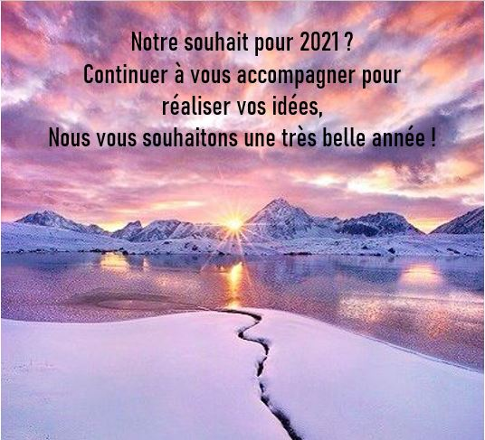 Voeux2021