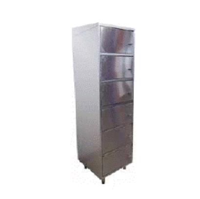 casier-de-rangement-inox-MM68 603