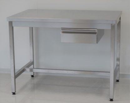 table+tiroir